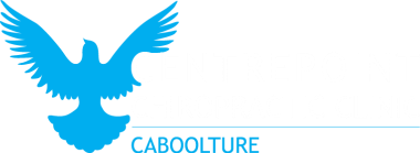 Centrepoint Chiropractic Clinic